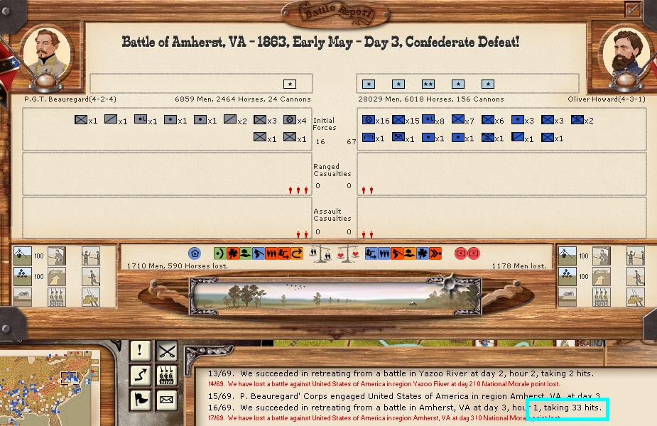 CAI USA turn 4 battle of Amherst VA.JPG