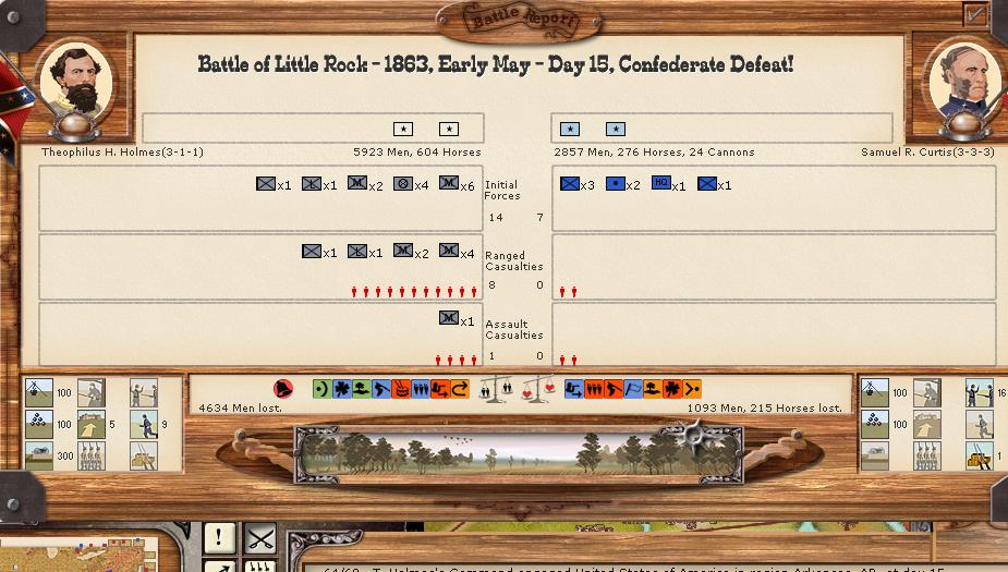 CAI USA turn 4 battle of Little Rock.JPG