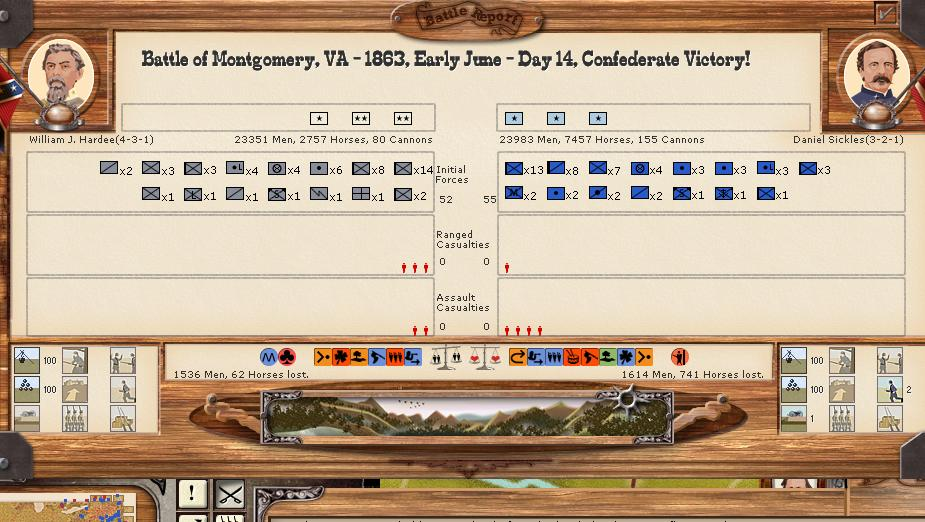 CAI USA turn 6 battle of Montgomery VA.JPG