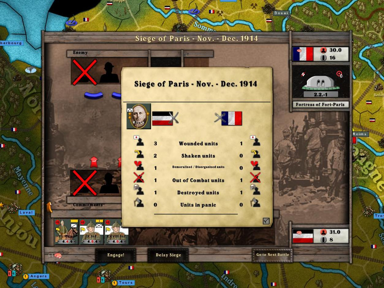 Siege of Paris End.jpg