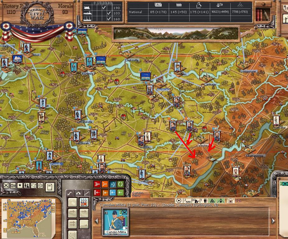 Red USA turn 3 west 1 orders.JPG