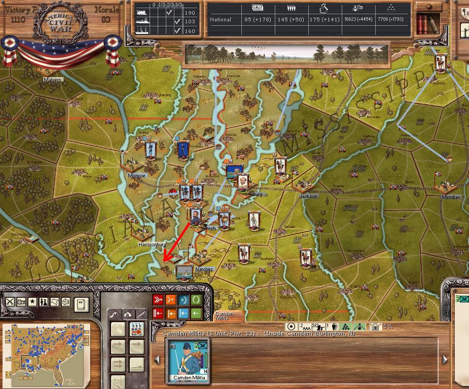 Red USA turn 3 west 2 orders.JPG