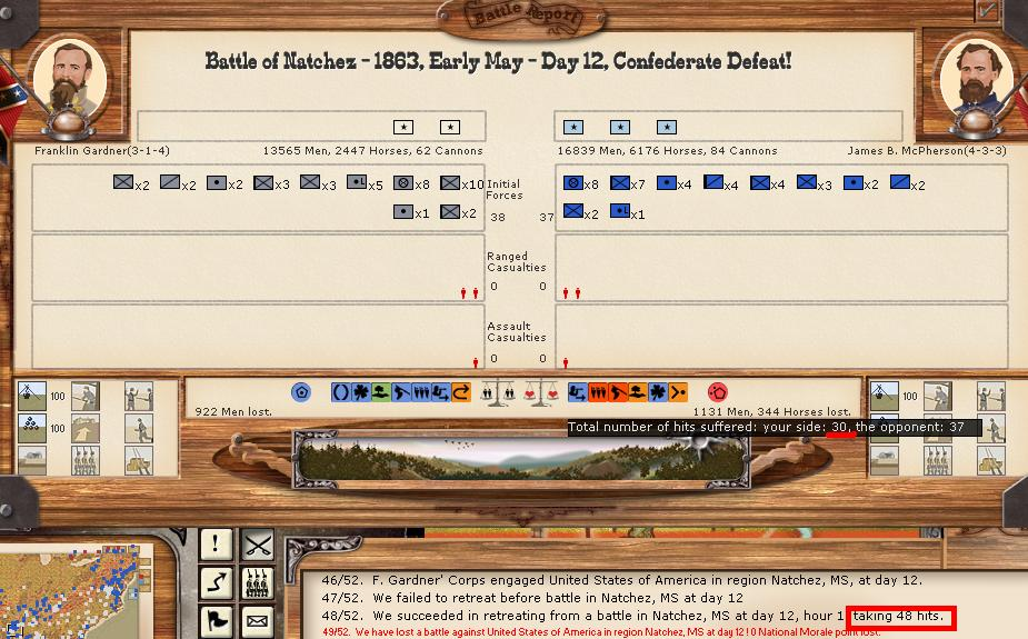 Red USA turn 4 battle natchez.JPG