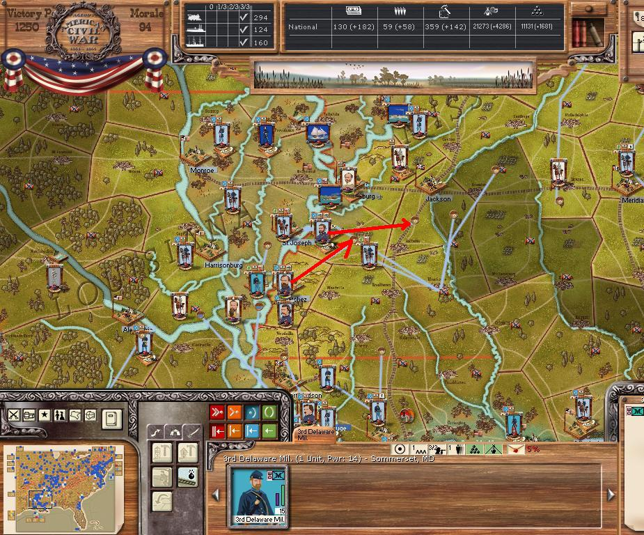 Red USA turn 5 west orders 2.JPG
