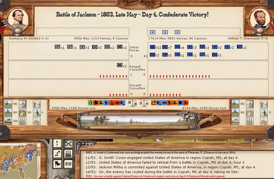Red USA turn 5 battle of Jackson.JPG