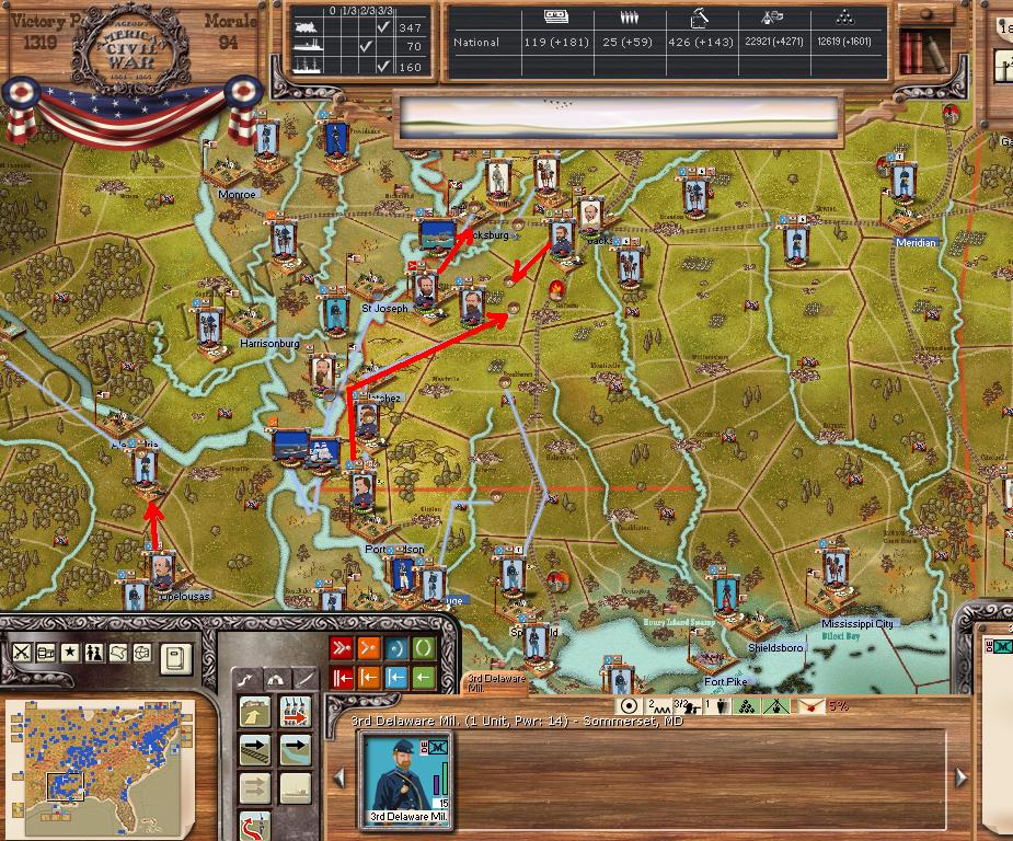 Red USA turn 6 west orders.JPG