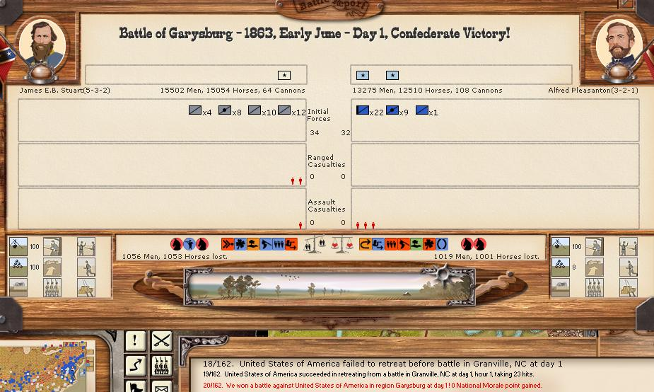 Red USA turn 6 battle of Garysburg.JPG