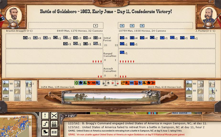 Red USA turn 6 battle of Goldsboro.JPG