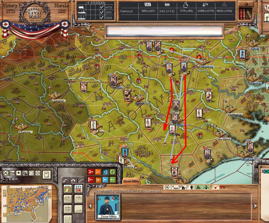 JDT USA turn 13 east orders.JPG