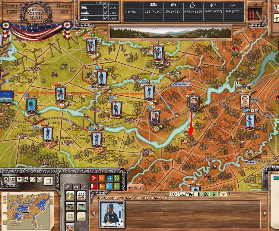 Red USA turn 7 west 2 orders.JPG
