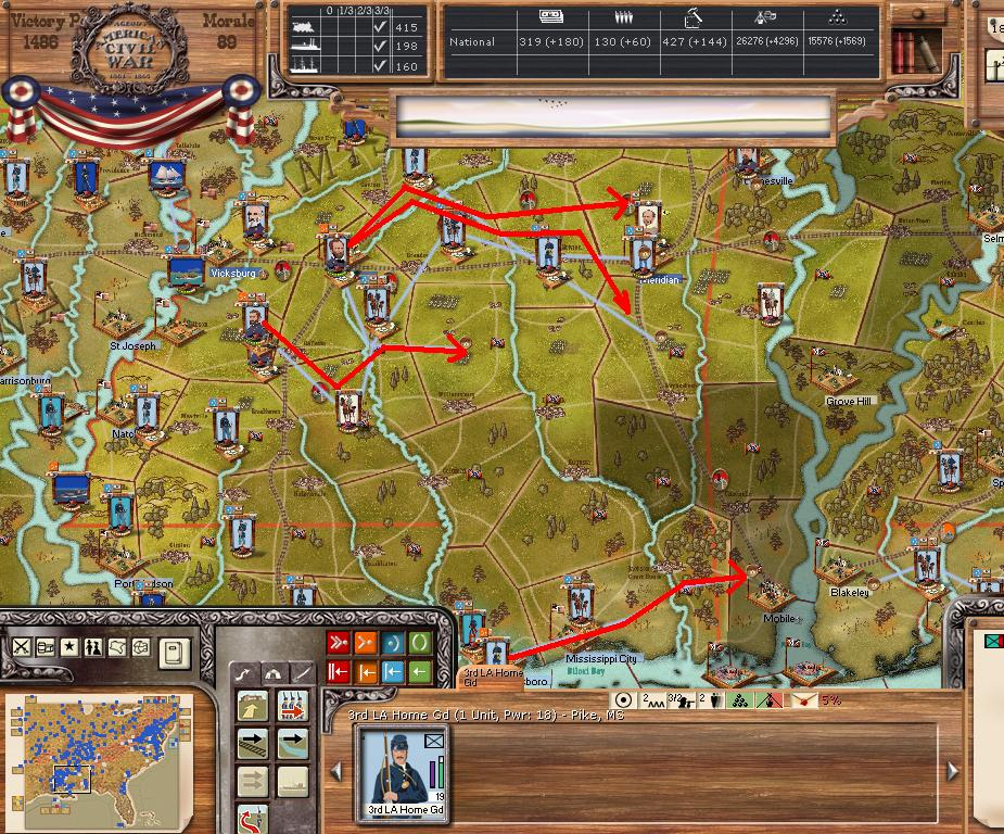 Red USA turn 8 west orders.JPG