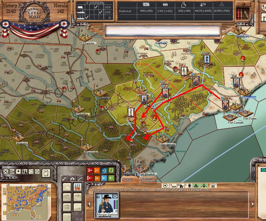 JDT USA turn 18 east orders.JPG