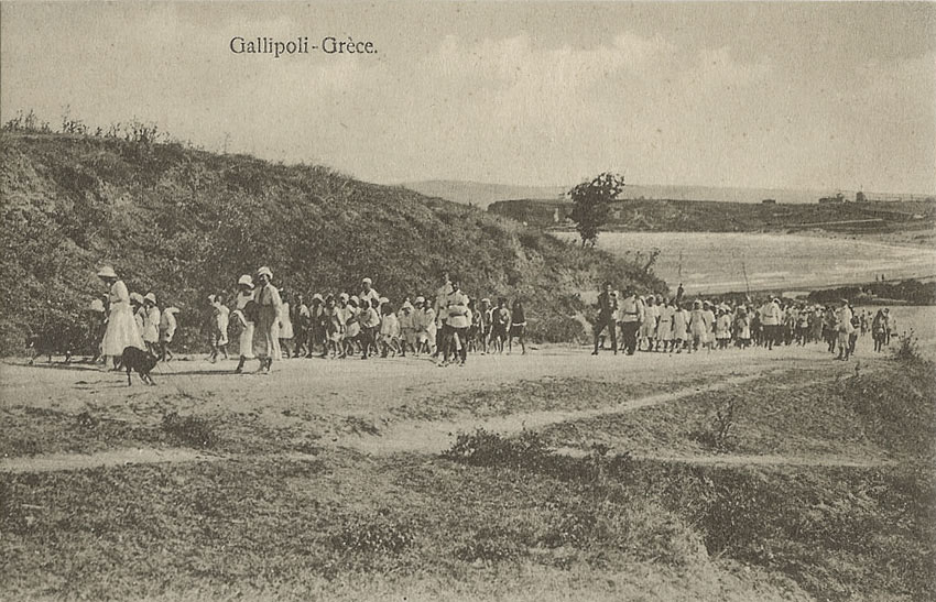 gallipoli8.jpg