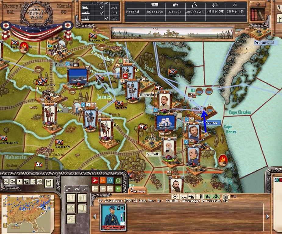 CAI turn 24 east 1 orders.JPG