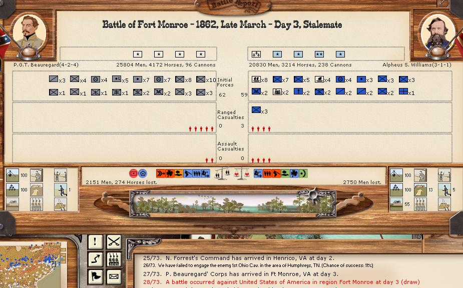 Turn 24 battle of Ft. Monroe - day 3.JPG