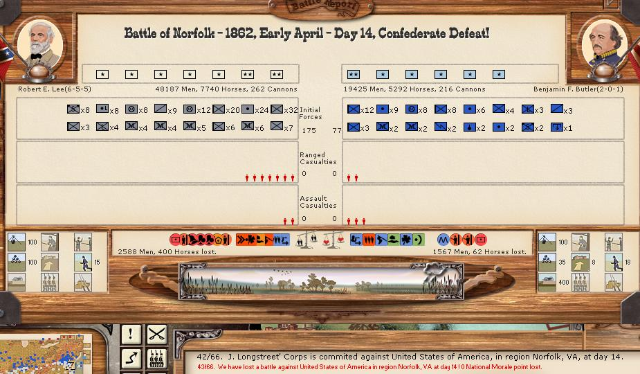 Turn 25 battle of Norfolk - day 14.JPG