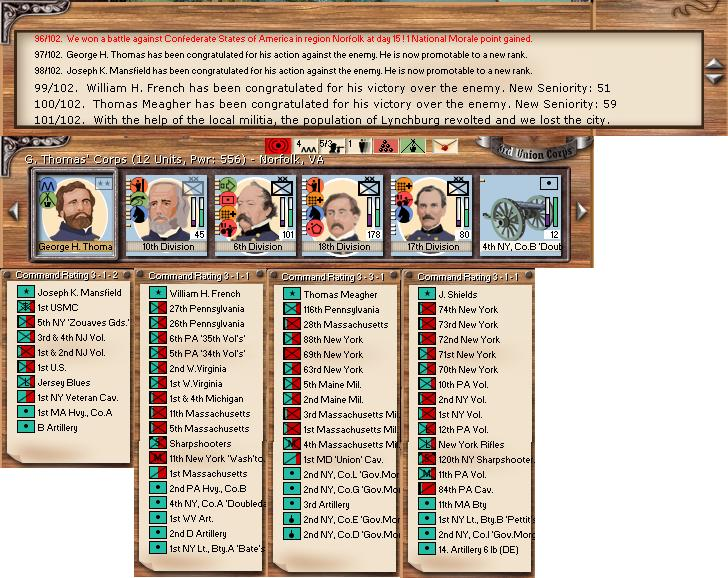 Turn 25 USA Norfolk outcome.JPG