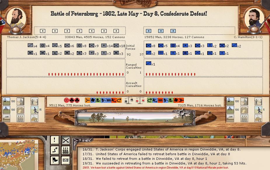 Turn 28 battle of Petersburg.JPG