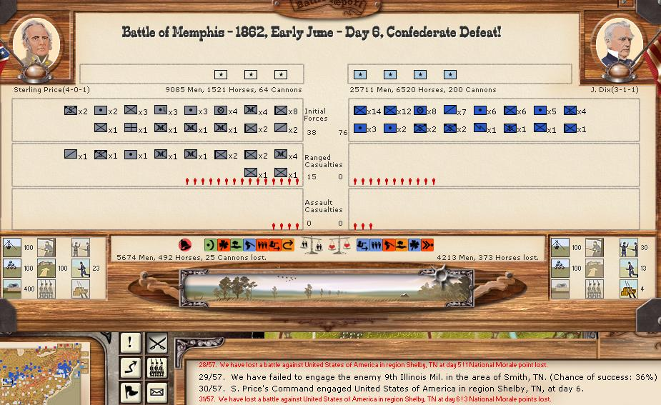 Turn 29 battle of Memphis day 6.JPG