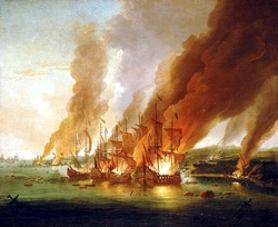 The_Battle_of_La_Hogue_1692.jpg
