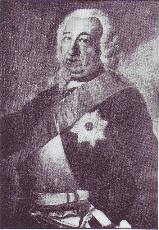 Peter_Ludwig_du_Moulin_(1681-1756).png