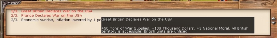 Wardeclared.jpg