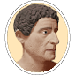 Unit_ROM_Labenius.png