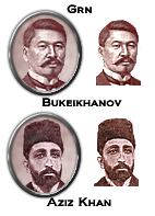 RUS new Green leaders1.png