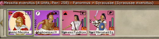 turn1panormus.png