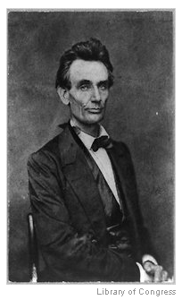 Early Lincoln.png