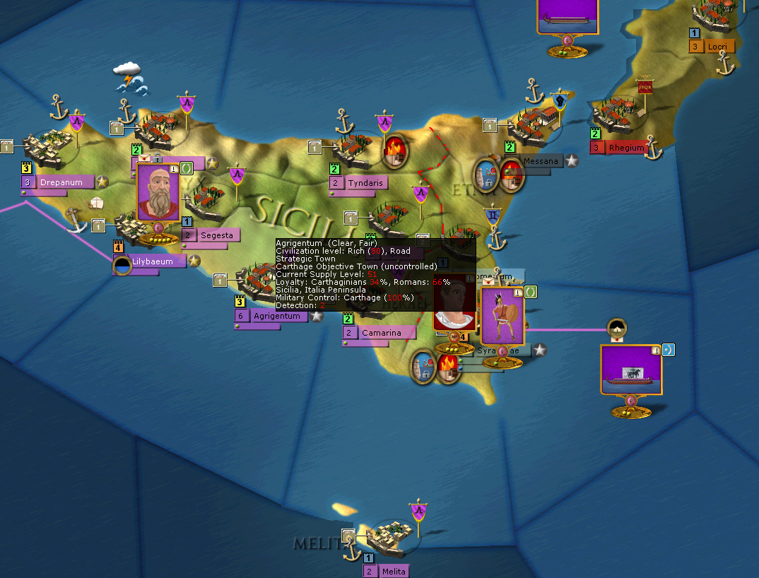 turn9sicilyMap.jpg