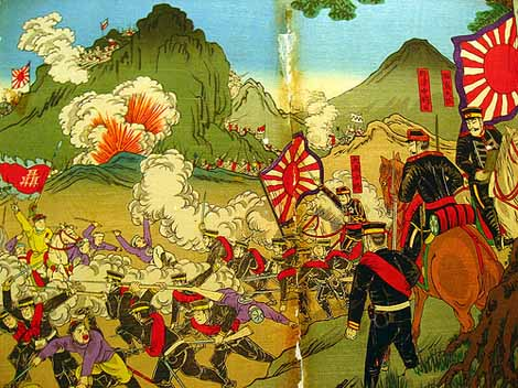 first_sinojapanese_war__a_major_event_in_the_modern_history_of_china_or_even_the_world002a8d4a58.jpg