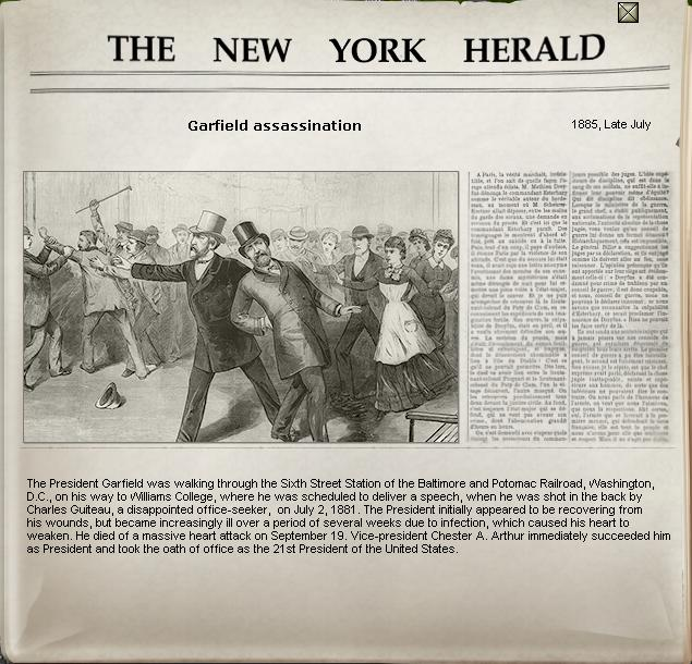 WIC 1885 Garfield killed.JPG