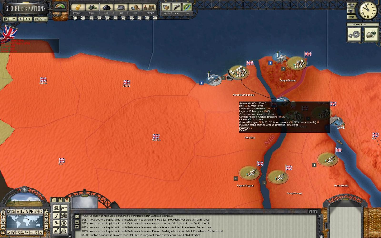 Alexandria turned protectorate.jpg
