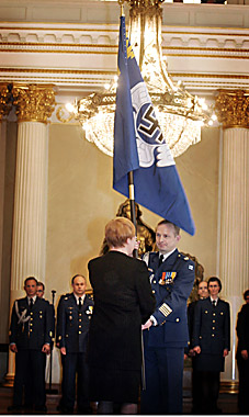HALONEN-FINNISH-AIRFORCE.jpeg