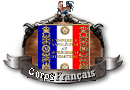 badge_FRA_Corps.png