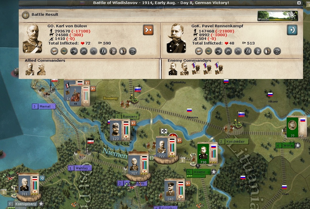 B North Battle 01.jpg
