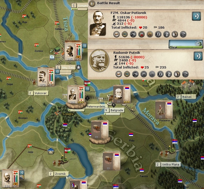 B South Battle 01.jpg
