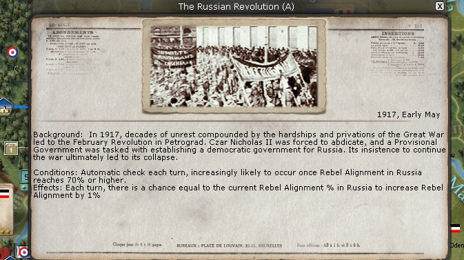 Turn Late April 1917 - Russian Revolution.jpg