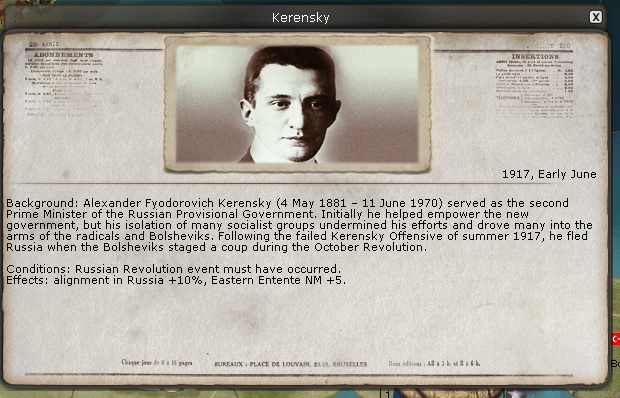 Turn Late May 1917 - Kerensky.jpg