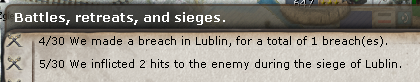 LUBLIN SIEGE.png