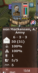 TRENCH LVL5.png