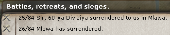 MLAWA SURRENDER.png