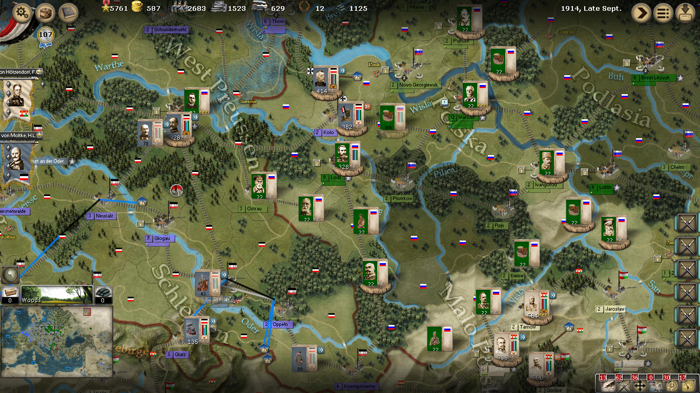 Central Eastern Front Turn 3.png