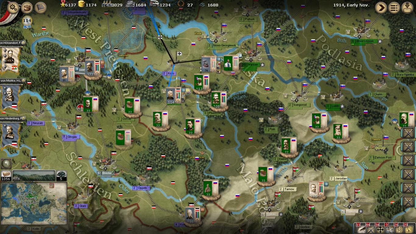 Central Eastern Front turn 8.jpg