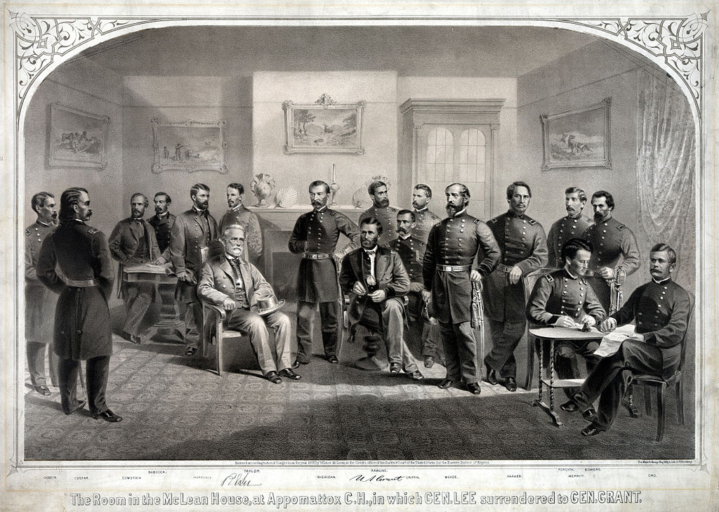 1024px-Lee_Surrenders_to_Grant_at_Appomattox.jpg
