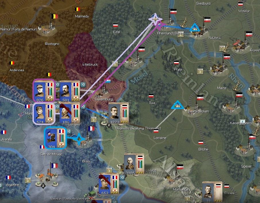 T2 The Rheinland Front.jpg