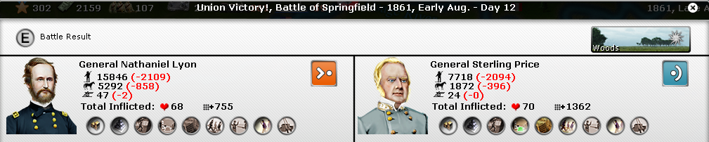 LAug61Springfieldbattle.png