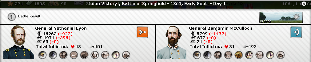 61Springfield.png
