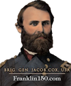 Unit_USA_JCox.png